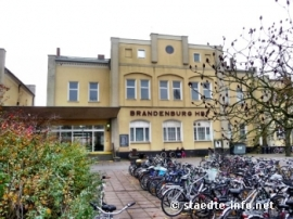 brandenburg-an-der-havel_1228249806