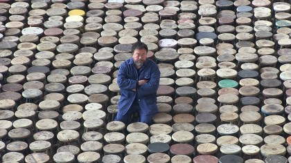 mgb14_ai_weiwei_evidence_film_media_gallery_res