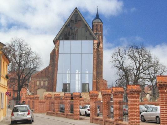 Johanniskirche_Kopie