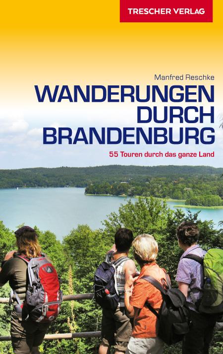 WanderungenBrandenburg-Cover